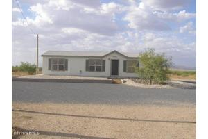 3500 N Sylvia Vista Ln, Willcox, AZ 85643