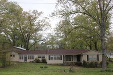 1770 Highland Dr, Batesville, AR 72501