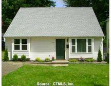 76 Cynthia St, Waterbury, CT 06708