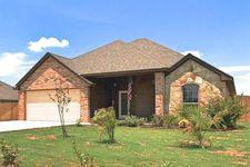 2861 Texas Dr, Glen Rose, TX 76043