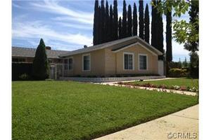 23060 Saticoy St, West Hills, CA 91304
