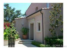 52 Amy Way, Ladera Ranch, CA 92694