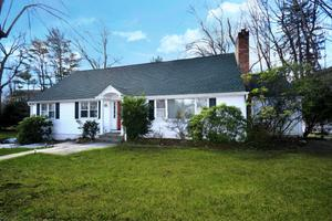415 Main St, New Canaan, CT 06840