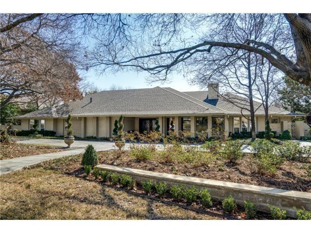 Hurst Texas Properties For Sale Around