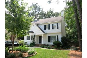6609 Champaign Pl, Raleigh, NC 27615