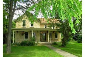 W4072 County Road C, Plymouth, WI 53073