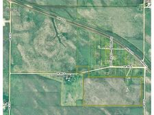 56434 County Road 86 5, New Raymer, CO 80742
