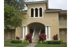 8391 Mulligan Cir # 4622, Port Saint Lucie, FL 34986