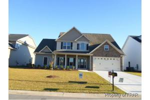 4034 Pleasantburg Dr, Fayetteville, NC 28312