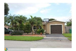5231 SW 89th Ave, Cooper City, FL 33328