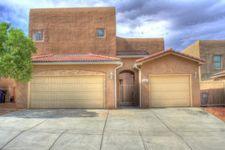 6509 Basket Weaver Ave Nw, Albuquerque, NM 87114