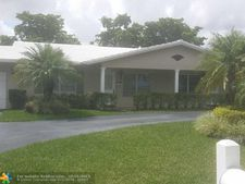 8400 Nw 35th St, Coral Springs, FL 33065