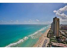 18101 Collins Ave Apt 4809, Sunny Isles Beach, FL 33160
