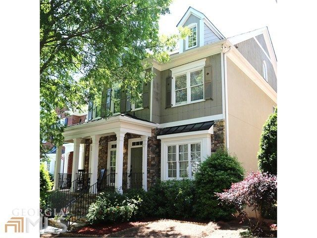 2694 lenox rd ne atlanta ga 30324 home for sale and