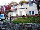 Photo of 82 Riverview Ave, Tarrytown, NY 10591