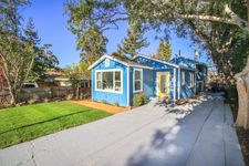 1317 Sunnyslope Ave, Belmont, CA 94002