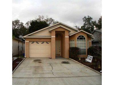 445 Wood Rose Ln, Altamonte Springs, FL