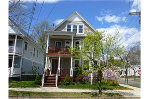 98 Foster St # 3, New Haven, CT 06511