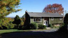 59 Grandview Dr, Bloomingburg, NY 12721