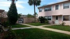414 Monroe Ave Apt J201, Cape Canaveral, FL 32920
