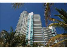 1000 S Pointe Dr Apt 403, Miami Beach, FL 33139