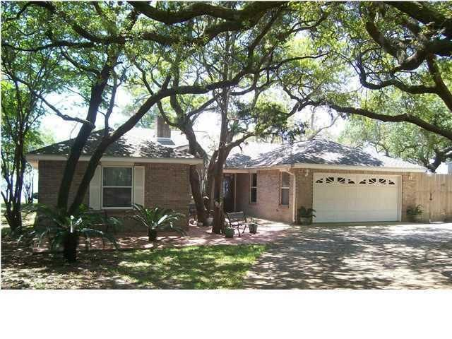 12349 highway 20 freeport fl 32439 home for sale and