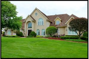 13233 108th Ave, Orland Park, IL 60467