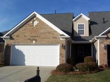 331 Garnet Ct, Fort Mill, SC 29708