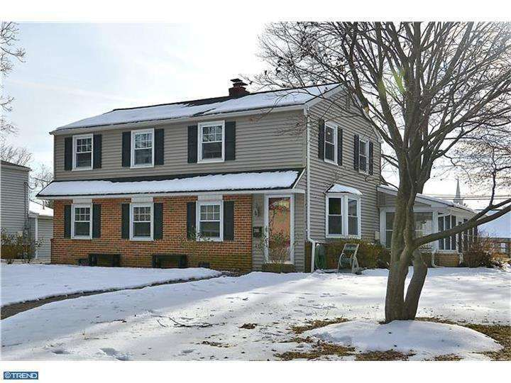 lafayette hill singles For sale: 3 bed, 25 bath ∙ 1853 sq ft ∙ 607 thornhill dr, lafayette hill, pa 19444 ∙ $419,900 ∙ mls# 7137505 ∙ wonderful single located in sought after colonial school district featuring formal.