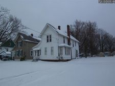 1616 W 13th St, Ashtabula, OH 44004
