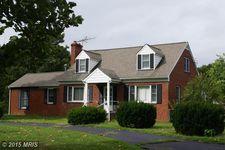 11755 Edge Hill Rd, Newburg, MD 20664