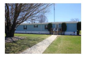 W1635 Foundry Rd, Town of New Holstein, WI 53061