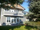 Photo of 11242 Marine View Dr SW, Seattle, WA 98146