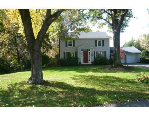 Homes For Sale By Owner South Hadley Ma
