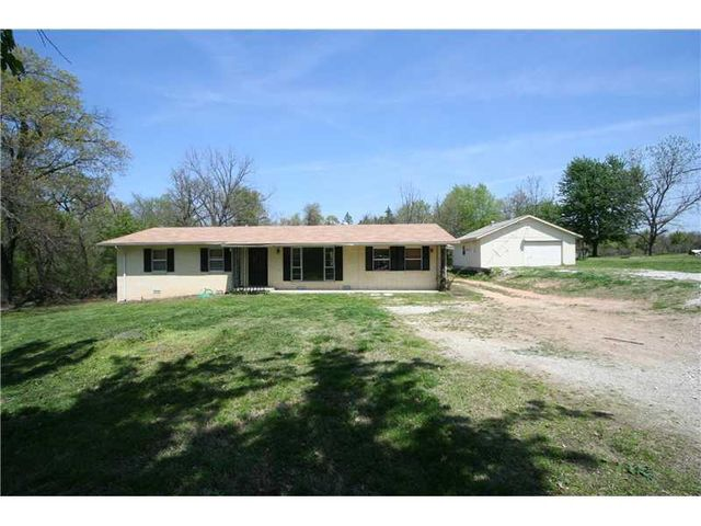 2901 perry rd w rogers ar 72758 home for sale and real estate listing