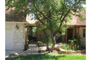17479 Reed Park Rd, Jonestown, TX 78645