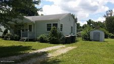 3602 Willow Ave, Louisville, KY 40299