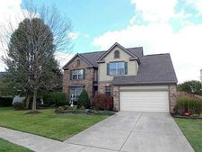 916 Quaint Ct, Reynoldsburg, OH 43068