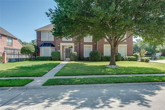4133 williams ct grapevine tx 76051 home for sale and