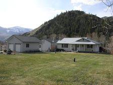 318 Williams Creek Rd, Salmon, ID 83467
