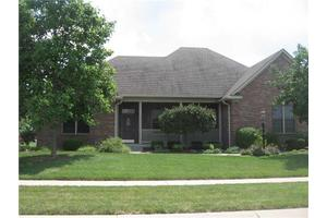 355 Connecticut Cir, Indianapolis, IN 46217