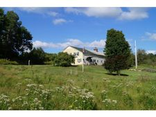 27 Idel Acres, Fletcher, VT 05444