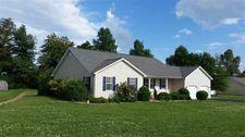 4240 Woodland Hill Dr, Kevil, KY 42053