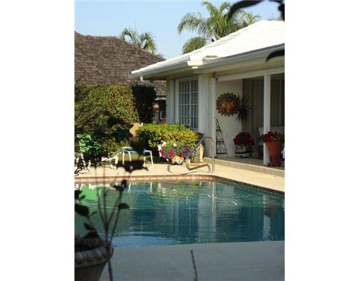 10673 Avenue Of P G A, Palm Beach Gardens, FL 33418