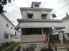 20 Garrahan St, Hanover Township, PA 18706