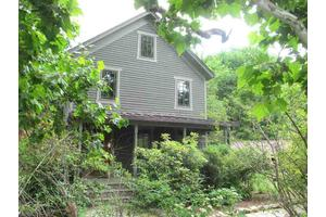 64 Lower Byrdcliffe Rd, Woodstock, NY 12498