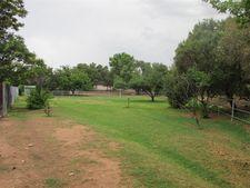 547 E Sycamore Ln, Payson, AZ 85541