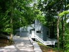 5495 East James Rd, Bloomington, IN 47408