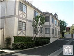 2599 Walnut Ave Unit 139, Signal Hill, CA