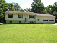716 Blanchard Hill Rd, Russell, NY 13684